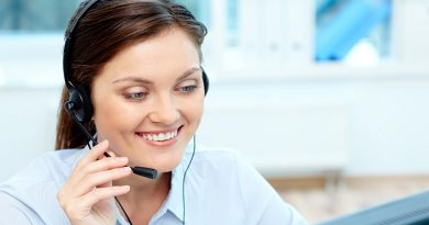 c1 390x205 - Top 11 Criteria in Choosing the Best VoIP Service Provider