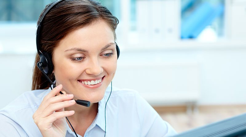 Top 11 Criteria in Choosing the Best VoIP Service Provider