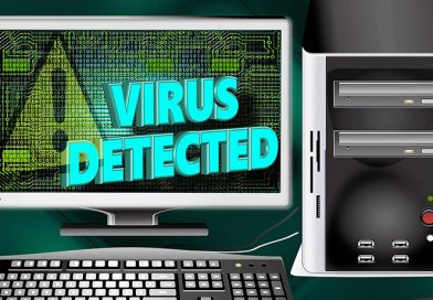 2017's Best Antivirus Software For Your Computer