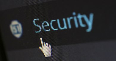 xx3 390x205 - 16 Effective Tips to Keep Your Computer Safe and Secure