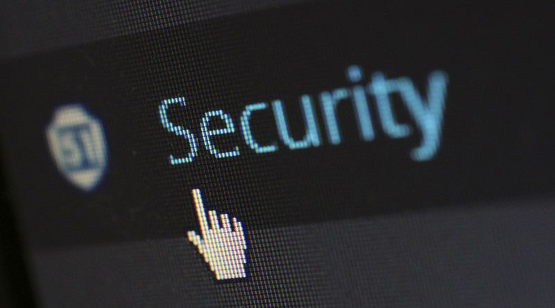 16 Effective Tips to Keep Your Computer Safe and Secure