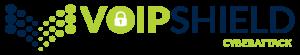 Logo1 300x55 - Logo1