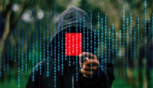 hacke2 300x173 - hacke2