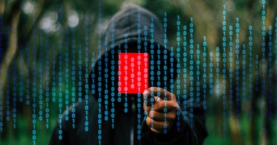A brief history of malware – its development and impact