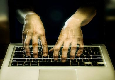 """The """"Why"""" and """"How"""" of Hacking in the Digital World"""