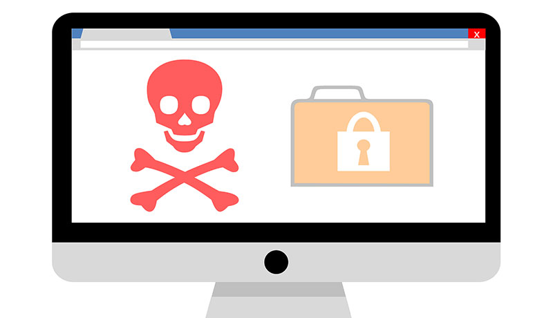 virus - 2017's Best Antivirus Software For Your Computer