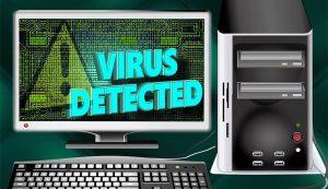virus2 300x173 - virus2